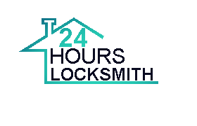 locksmith manotick