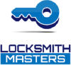 Locksmith Manotick, ON