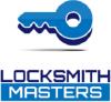 Locksmith Manotick, ON