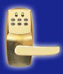 Mobile Locksmith Manotick