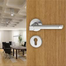 Locksmith Company Manotick