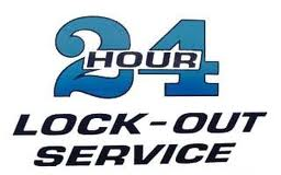 24/7 Locksmith Manotick