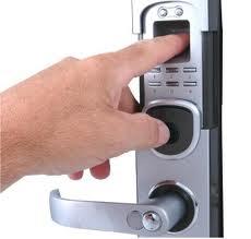 Master Key Lock System Manotick
