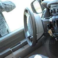 Car Lockout Manotick