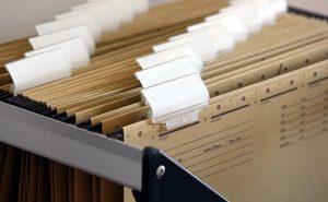 File Cabinet Locks Manotick